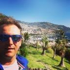 Die Blumeninsel – Madeira