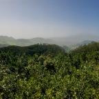 Auf dem Dach der Kanaren – Teneriffa