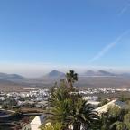Lanzarote: auf den Spuren von Cesar Manrique